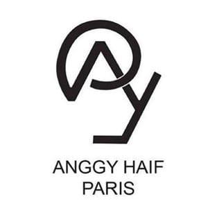 anggy haif