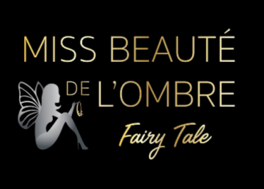 Miss Beauté de l'Ombre samedi 02/11/ 2019