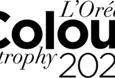 Nouvelle édition pour nos élèves sur les L'Oréal Colour Trophy 2020