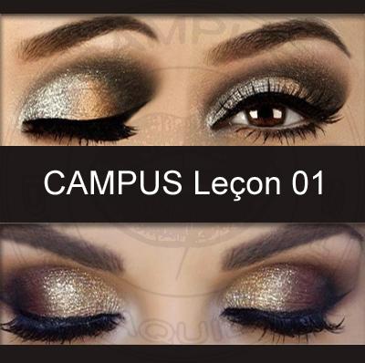 lesson campus