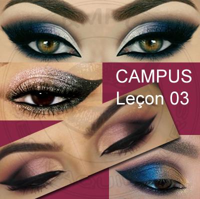 lesson3 copier